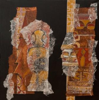 Miriama Bono, la modernité primitive