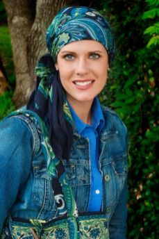 le foulard (12)