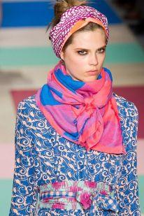 le foulard (19)