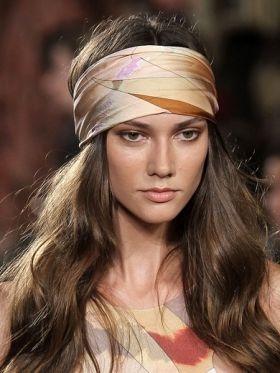 le foulard (27)