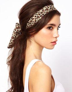 le foulard (4)