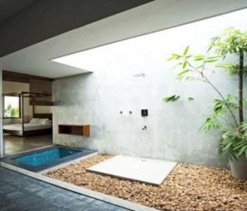 minimaliste-salle-de-bain-extérieure