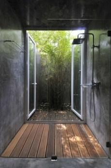 modèle-de-salle-de-bain-extérieure-minimaliste