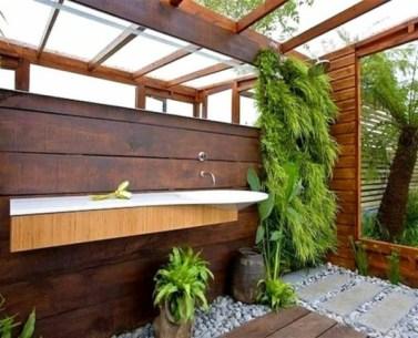 ravissante-salle-de-bain-jardin1