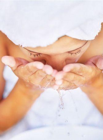 Démaquillage : Les solutions pour une peau rayonnante