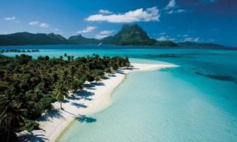Huahine : Une escapade dans les îles entre nature et culture
