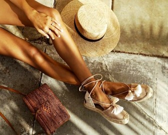 Comment sublimer vos jambes ?