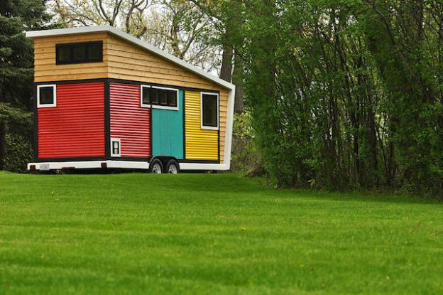 Toybox house 06