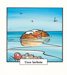 coco-barbotte