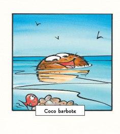 coco-barbotte