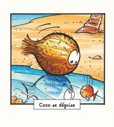 coco-de¦üguise