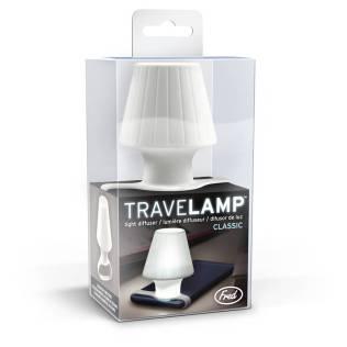 travelamp3-900x900