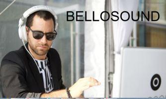 Chill Out avec Bellosound sur Taui FM