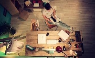 Freelance : Conseils et astuces