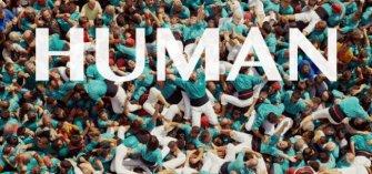 «Human», le dernier documentaire de Yann Artus Bertrand