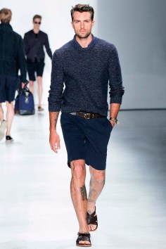 Todd-Snyder-New-York-Spring-Summer-2016-22