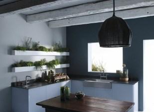 cuisine-potager-vertical