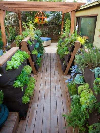 jardins-verticaux-design-exterieur