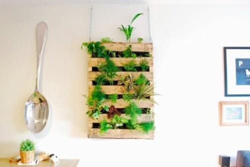 palette-pot-vertical-idee-amenagement