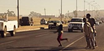 Save kids live : Le clip poignant de Luc Besson pour la sécurité routière
