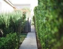 Des idées pour aménager son jardin