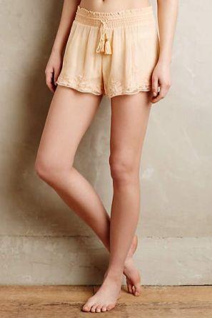 Le shorty (9)