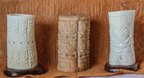 Les bijoux de Teuiatua Ihopu (14)