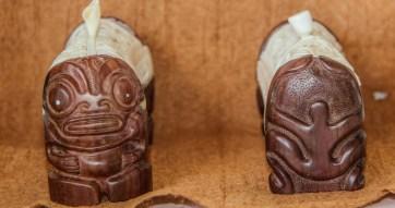 Les bijoux de Teuiatua Ihopu (19)