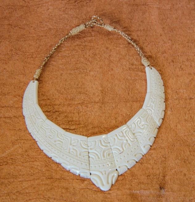 Les bijoux de Teuiatua Ihopu (23)