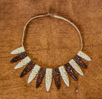Les bijoux de Teuiatua Ihopu (27)