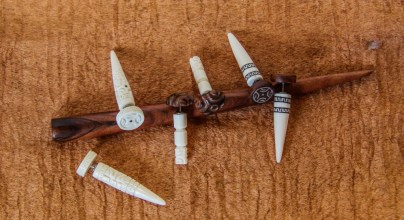 Les bijoux de Teuiatua Ihopu (5)