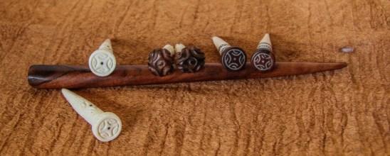 Les bijoux de Teuiatua Ihopu (7)