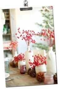 vos bougies de Noel. (3)