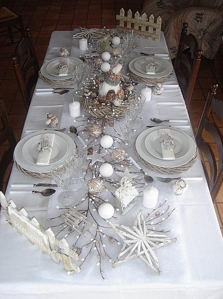 votre table de Noel (8)
