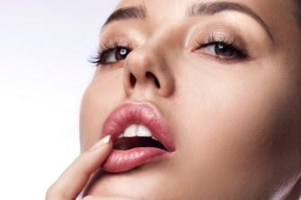 Envie d'avoir de belles lèvres ?