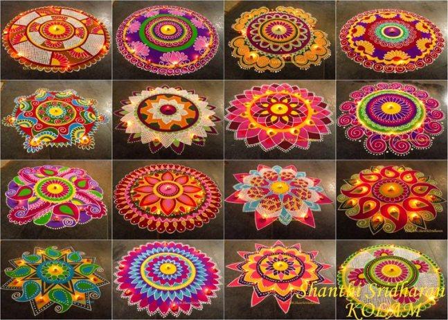 Shanthi-Sridharan-mandala-Kolams-12