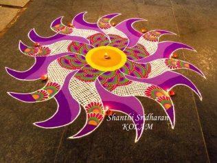 Shanthi-Sridharan-mandala-Kolams-17