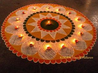 Shanthi-Sridharan-mandala-Kolams-20