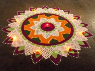 Shanthi-Sridharan-mandala-Kolams-25