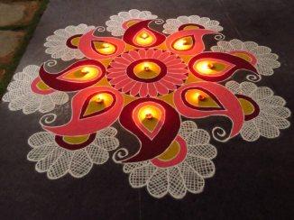 Shanthi-Sridharan-mandala-Kolams-4