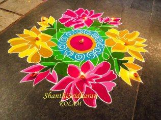 Shanthi-Sridharan-mandala-Kolams-5