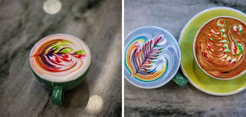 5-latte-couleurs