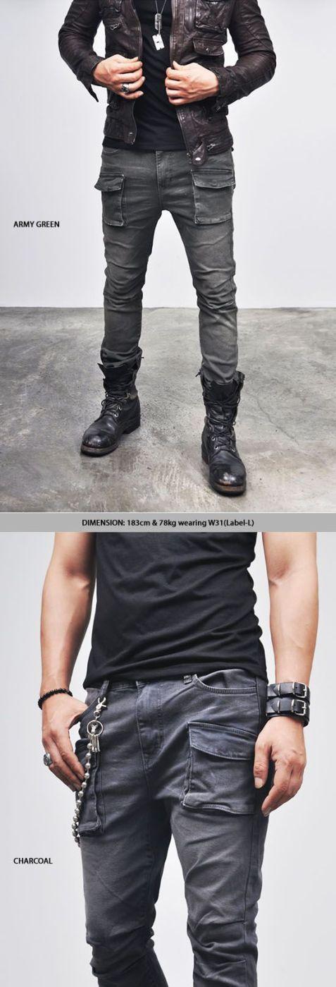 mode treillis homme (12)