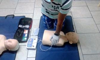 Prévention et Secours Civiques de niveau 1 : Formez-vous aux premiers secours