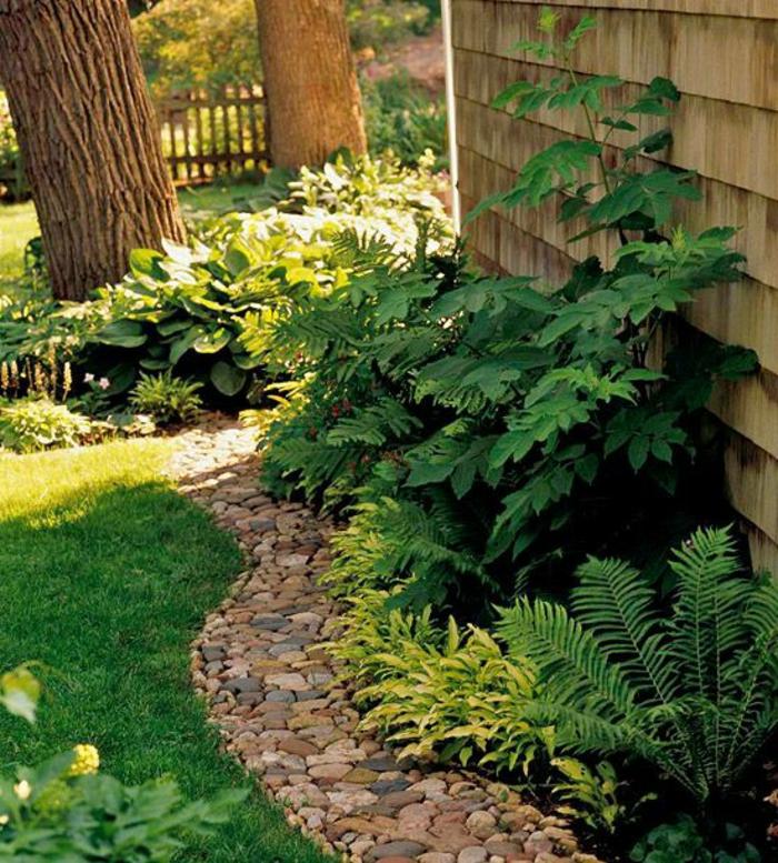 0 revetement sol exterieur pas cher jardin avec pelouse. Black Bedroom Furniture Sets. Home Design Ideas