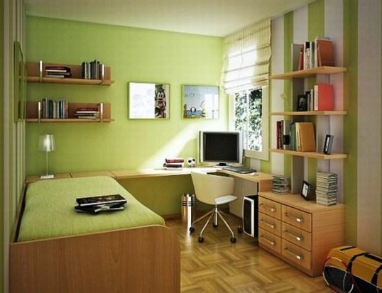 Décoration chambre ado fille (11)