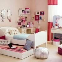 Décoration chambre ado fille (13)