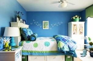 Décoration chambre ado fille (14)