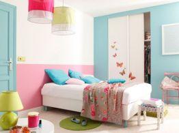 Décoration chambre ado fille (4)