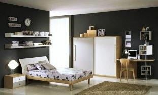 Décoration chambre ado garçon (2)